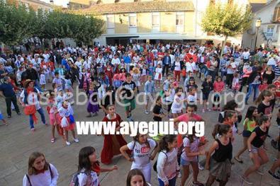Fiestas_2015-Domingo_Dia_Abadejada-Galerias-Ayuntamiento-de-Ayegui (19)