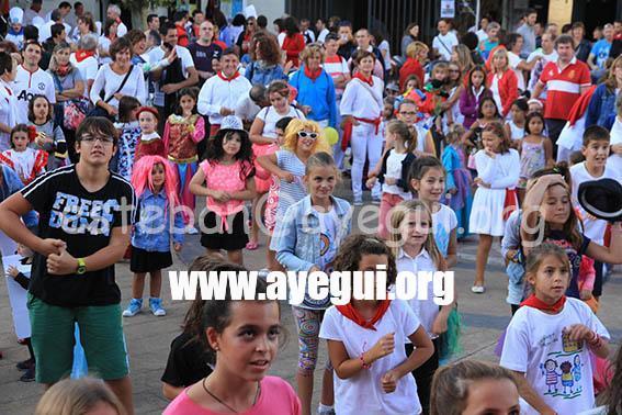 Fiestas_2015-Domingo_Dia_Abadejada-Galerias-Ayuntamiento-de-Ayegui (23)