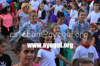 Fiestas_2015-Domingo_Dia_Abadejada-Galerias-Ayuntamiento-de-Ayegui (24)