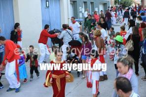 Fiestas_2015-Domingo_Dia_Abadejada-Galerias-Ayuntamiento-de-Ayegui (32)