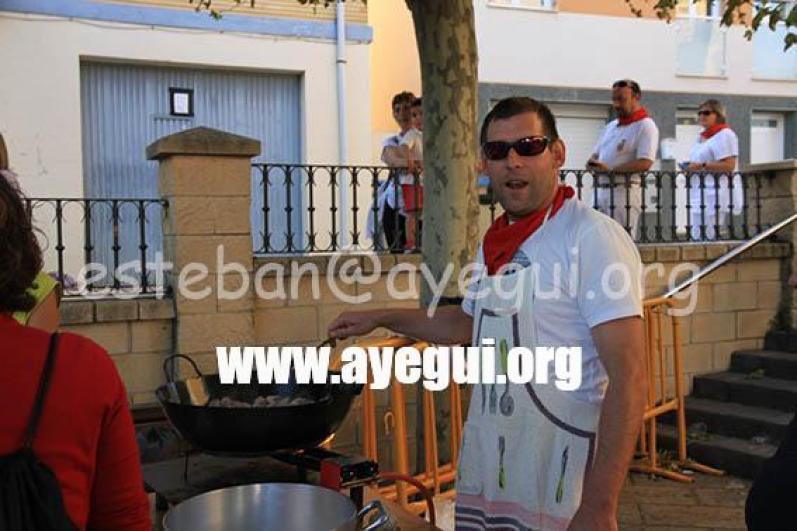 Fiestas_2015-Domingo_Dia_Abadejada-Galerias-Ayuntamiento-de-Ayegui (9)