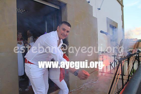 Fiestas_2015-Jueves_Dia_Cohete-Galerias-Ayuntamiento-de-Ayegui (10)