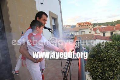 Fiestas_2015-Jueves_Dia_Cohete-Galerias-Ayuntamiento-de-Ayegui (14)