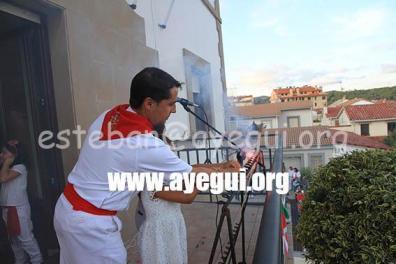Fiestas_2015-Jueves_Dia_Cohete-Galerias-Ayuntamiento-de-Ayegui (16)