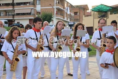 Fiestas_2015-Jueves_Dia_Cohete-Galerias-Ayuntamiento-de-Ayegui (18)