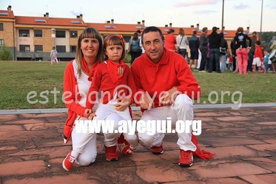 Fiestas_2015-Jueves_Dia_Cohete-Galerias-Ayuntamiento-de-Ayegui (23)