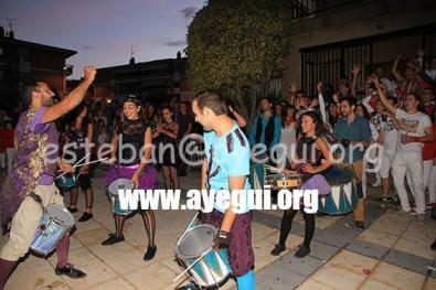 Fiestas_2015-Jueves_Dia_Cohete-Galerias-Ayuntamiento-de-Ayegui (24)