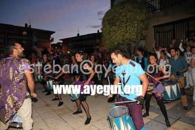 Fiestas_2015-Jueves_Dia_Cohete-Galerias-Ayuntamiento-de-Ayegui (25)