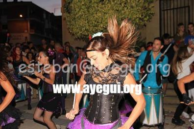 Fiestas_2015-Jueves_Dia_Cohete-Galerias-Ayuntamiento-de-Ayegui (26)