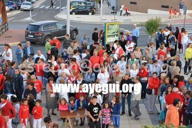Fiestas_2015-Jueves_Dia_Cohete-Galerias-Ayuntamiento-de-Ayegui (3)