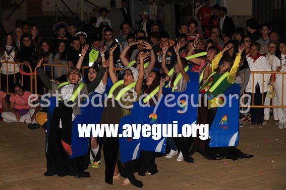 Fiestas_2015-Jueves_Dia_Cohete-Galerias-Ayuntamiento-de-Ayegui (32)