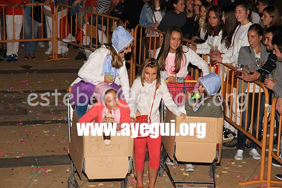 Fiestas_2015-Jueves_Dia_Cohete-Galerias-Ayuntamiento-de-Ayegui (33)