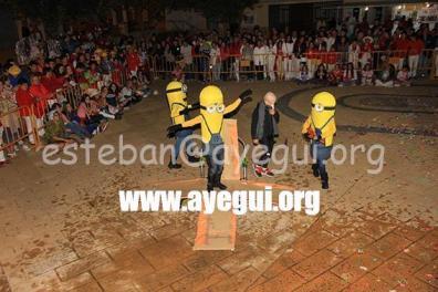 Fiestas_2015-Jueves_Dia_Cohete-Galerias-Ayuntamiento-de-Ayegui (38)