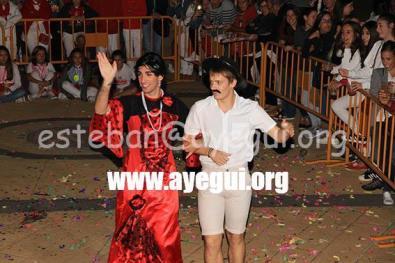Fiestas_2015-Jueves_Dia_Cohete-Galerias-Ayuntamiento-de-Ayegui (40)