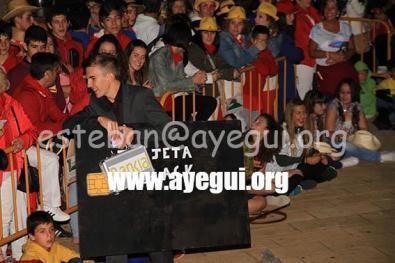 Fiestas_2015-Jueves_Dia_Cohete-Galerias-Ayuntamiento-de-Ayegui (41)