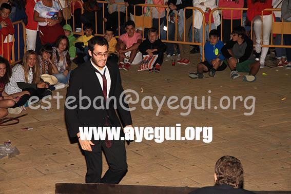 Fiestas_2015-Jueves_Dia_Cohete-Galerias-Ayuntamiento-de-Ayegui (42)