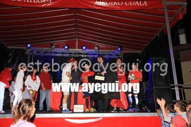 Fiestas_2015-Jueves_Dia_Cohete-Galerias-Ayuntamiento-de-Ayegui (47)