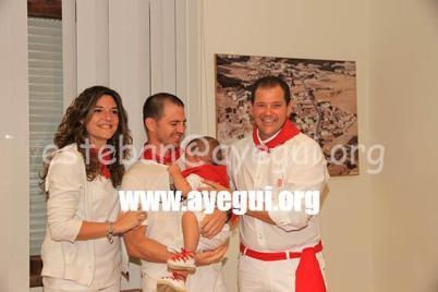 Fiestas_2015-Sabado_Dia_Nino-Galerias-Ayuntamiento-de-Ayegui (19)