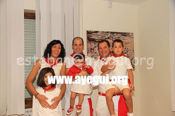 Fiestas_2015-Sabado_Dia_Nino-Galerias-Ayuntamiento-de-Ayegui (20)