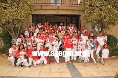 Fiestas_2015-Sabado_Dia_Nino-Galerias-Ayuntamiento-de-Ayegui (24)