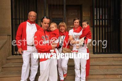 Fiestas_2015-Sabado_Dia_Nino-Galerias-Ayuntamiento-de-Ayegui (38)