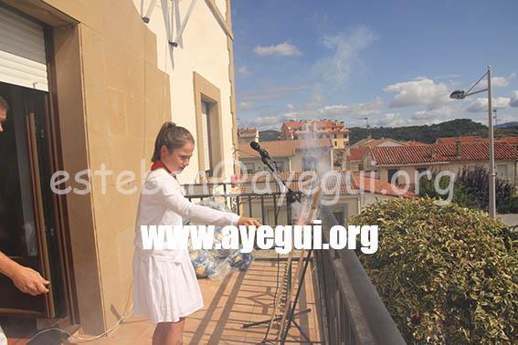 Fiestas_2015-Sabado_Dia_Nino-Galerias-Ayuntamiento-de-Ayegui (44)