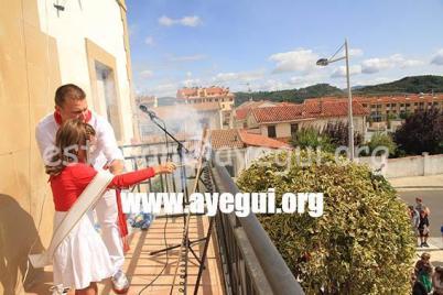 Fiestas_2015-Sabado_Dia_Nino-Galerias-Ayuntamiento-de-Ayegui (46)