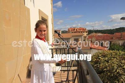 Fiestas_2015-Sabado_Dia_Nino-Galerias-Ayuntamiento-de-Ayegui (49)
