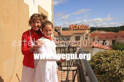Fiestas_2015-Sabado_Dia_Nino-Galerias-Ayuntamiento-de-Ayegui (60)