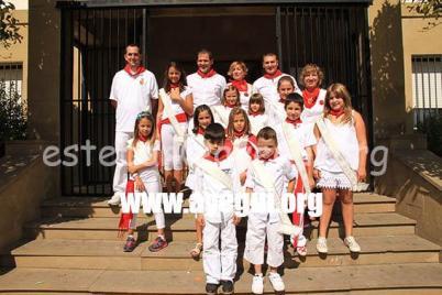Fiestas_2015-Sabado_Dia_Nino-Galerias-Ayuntamiento-de-Ayegui (61)