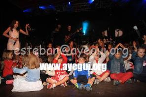 Fiestas_2015-Sabado_Dia_Nino-Galerias-Ayuntamiento-de-Ayegui (64)