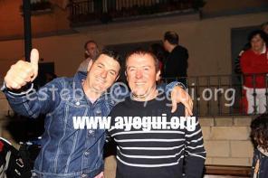 Fiestas_2015-Sabado_Dia_Nino-Galerias-Ayuntamiento-de-Ayegui (65)