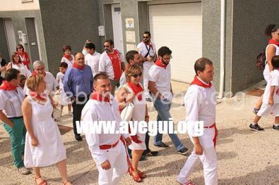 Fiestas_2015-Viernes_Dia_Patron-Galerias-Ayuntamiento-de-Ayegui (14)