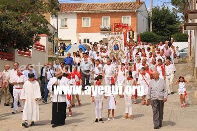 Fiestas_2015-Viernes_Dia_Patron-Galerias-Ayuntamiento-de-Ayegui (18)