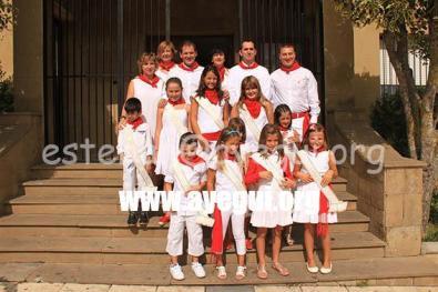 Fiestas_2015-Viernes_Dia_Patron-Galerias-Ayuntamiento-de-Ayegui (2)