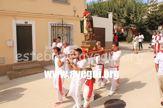 Fiestas_2015-Viernes_Dia_Patron-Galerias-Ayuntamiento-de-Ayegui (22)