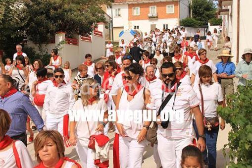 Fiestas_2015-Viernes_Dia_Patron-Galerias-Ayuntamiento-de-Ayegui (24)