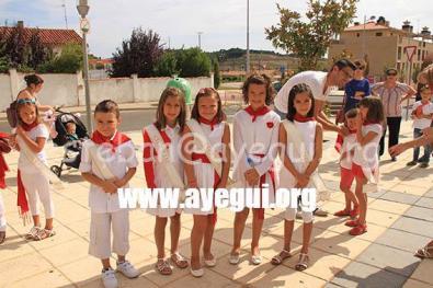 Fiestas_2015-Viernes_Dia_Patron-Galerias-Ayuntamiento-de-Ayegui (3)