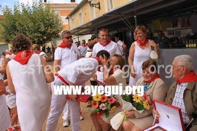 Fiestas_2015-Viernes_Dia_Patron-Galerias-Ayuntamiento-de-Ayegui (37)