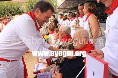 Fiestas_2015-Viernes_Dia_Patron-Galerias-Ayuntamiento-de-Ayegui (39)
