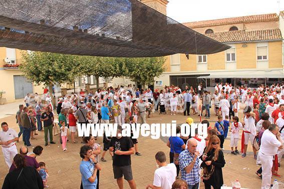 Fiestas_2015-Viernes_Dia_Patron-Galerias-Ayuntamiento-de-Ayegui (43)
