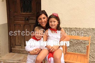 Fiestas_2015-Viernes_Dia_Patron-Galerias-Ayuntamiento-de-Ayegui (45)