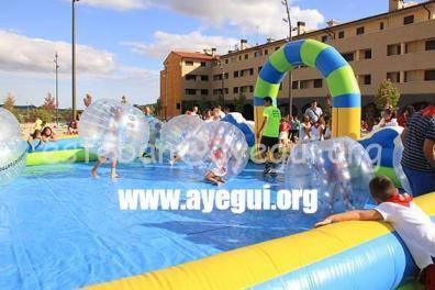 Fiestas_2015-Viernes_Dia_Patron-Galerias-Ayuntamiento-de-Ayegui (47)