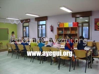 Ludoteca_2015-Taller_de_chocolate-Galerias-Ayuntamiento-de-Ayegui (2)