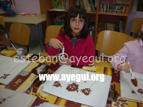 Ludoteca_2015-Taller_de_chocolate-Galerias-Ayuntamiento-de-Ayegui (21)