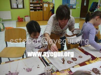Ludoteca_2015-Taller_de_chocolate-Galerias-Ayuntamiento-de-Ayegui (25)