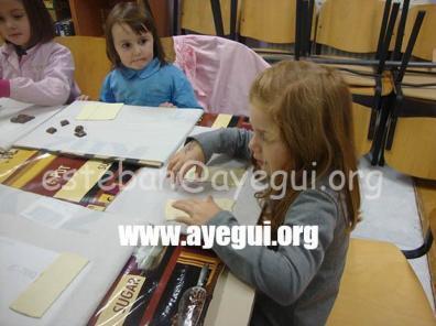 Ludoteca_2015-Taller_de_chocolate-Galerias-Ayuntamiento-de-Ayegui (3)