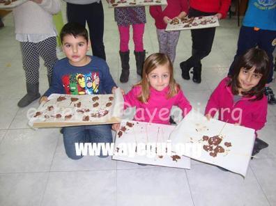 Ludoteca_2015-Taller_de_chocolate-Galerias-Ayuntamiento-de-Ayegui (35)