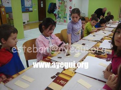 Ludoteca_2015-Taller_de_chocolate-Galerias-Ayuntamiento-de-Ayegui (4)