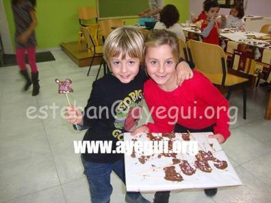 Ludoteca_2015-Taller_de_chocolate-Galerias-Ayuntamiento-de-Ayegui (40)
